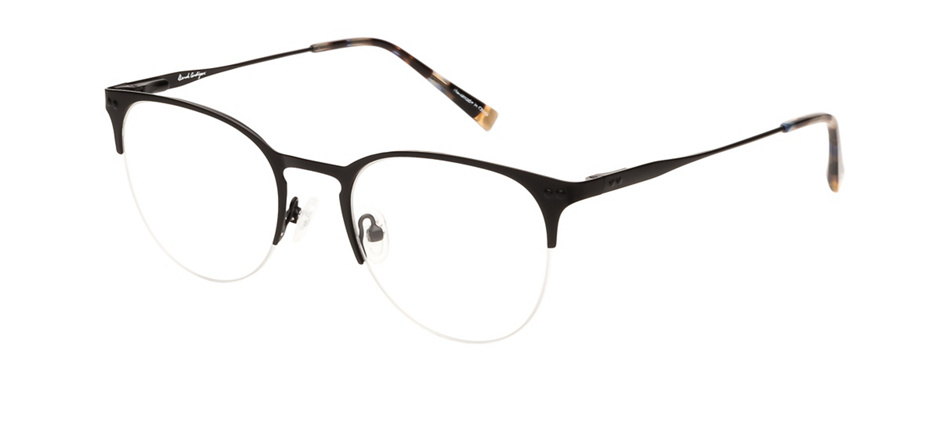 product image of Derek Cardigan Vault-50 Black