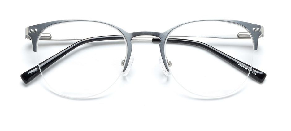 product image of Derek Cardigan Vault-50 Silver