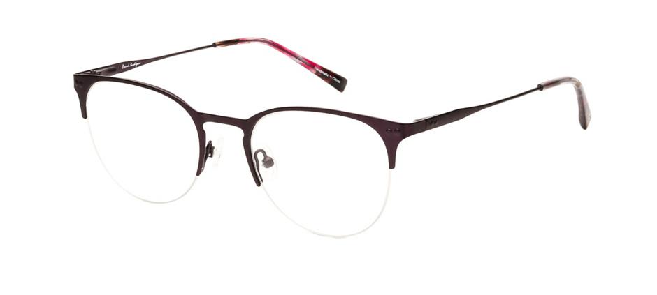 product image of Derek Cardigan Vault-50 Violet