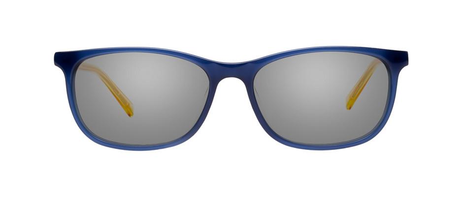 product image of Derek Cardigan Vela-56 Blue