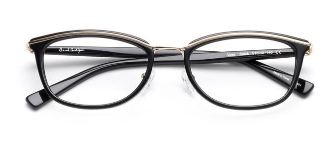 product image of Derek Cardigan Voss-51 Noir