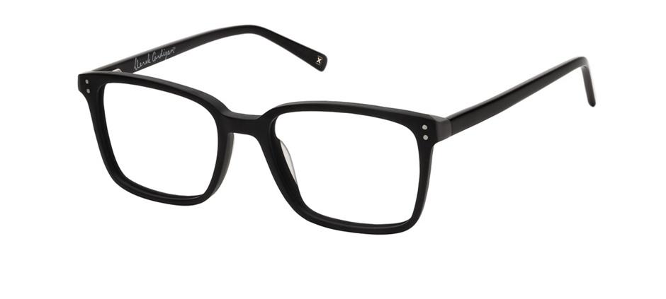 product image of Derek Cardigan Warble-51 Matte Black