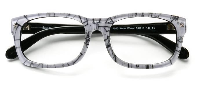 product image of Derek Cardigan Water Wheel-7003 Widget