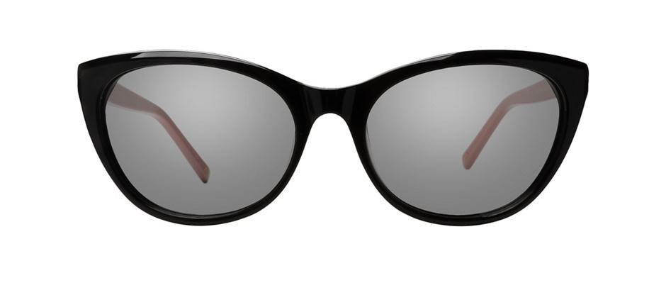 product image of Derek Cardigan Willow-52 Black