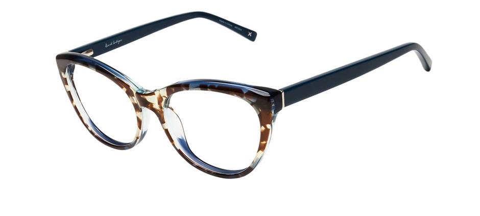 product image of Derek Cardigan Willow-52 Bluestone