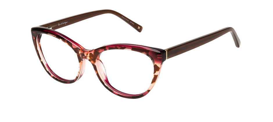 product image of Derek Cardigan Willow-52 Red Quartz