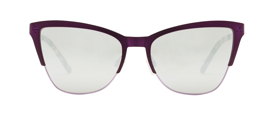 product image of Derek Cardigan Winglet-55 Matte Purple