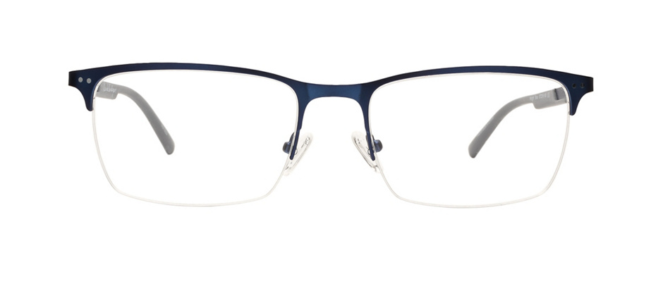 product image of Derek Cardigan Wright-57 Blue