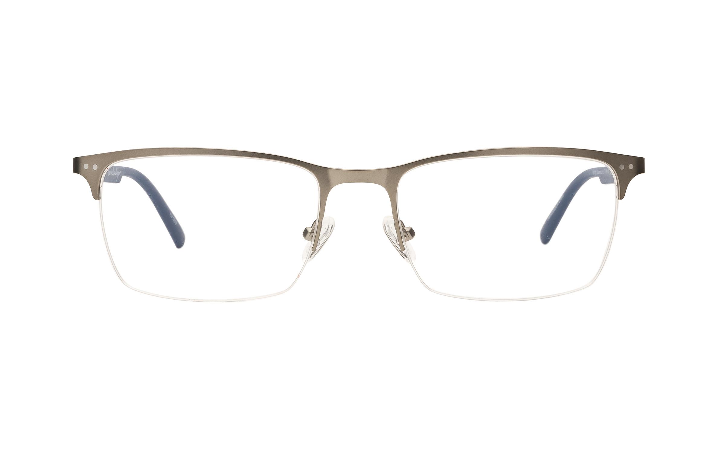 Derek_Cardigan_Mens_Glasses_Semi_Rimless_Grey_Metal_Online_Coastal