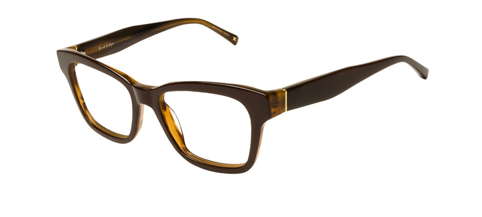 product image of Derek Cardigan Yew-51 Brown