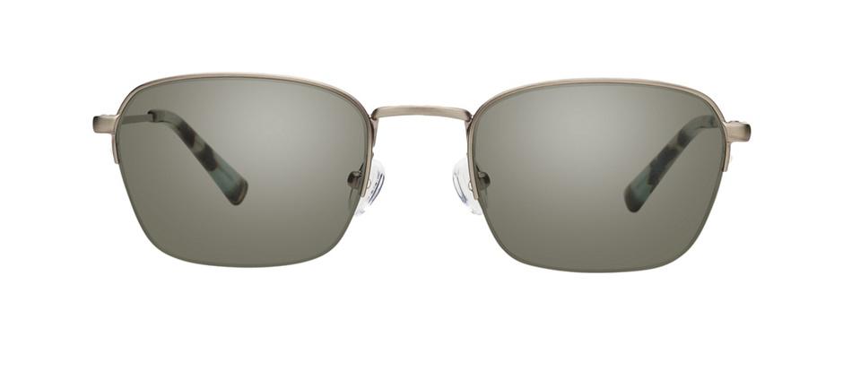 product image of Derek Cardigan Zinc-49 Silver