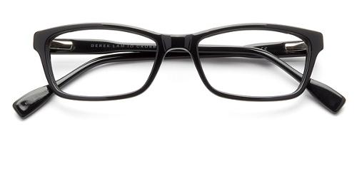 product image of Derek Lam 10 Crosby DL10C212-51 Black