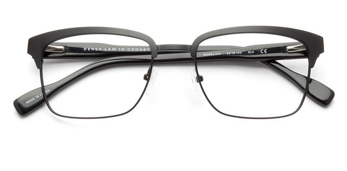 product image of Derek Lam 10 Crosby DL10C213-52 Black