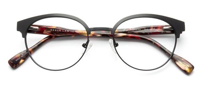product image of Derek Lam 10 Crosby DL10C217-50 Black