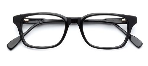 product image of Derek Lam 10 Crosby DL10C310-51 Noir
