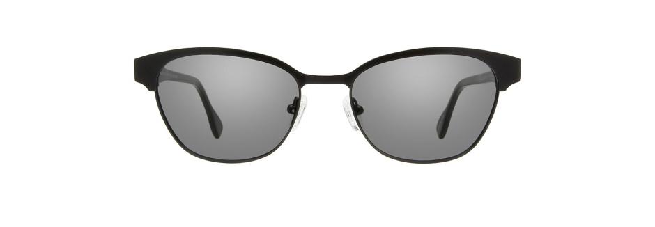 product image of Derek Lam 10 Crosby DL10C312-50 Black
