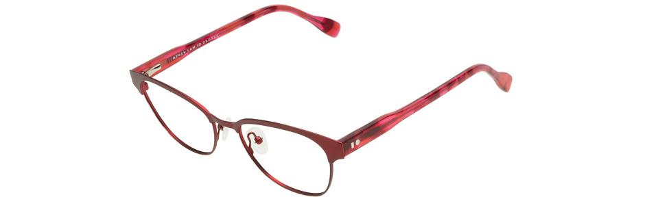 product image of Derek Lam 10 Crosby DL10C312-50 Ruby