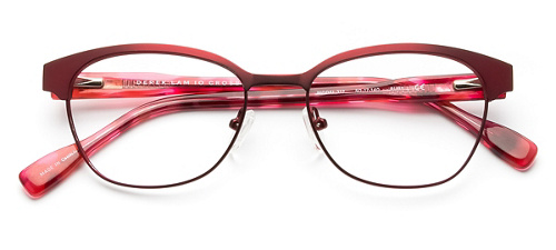 product image of Derek Lam 10 Crosby DL10C312-50 Ruby