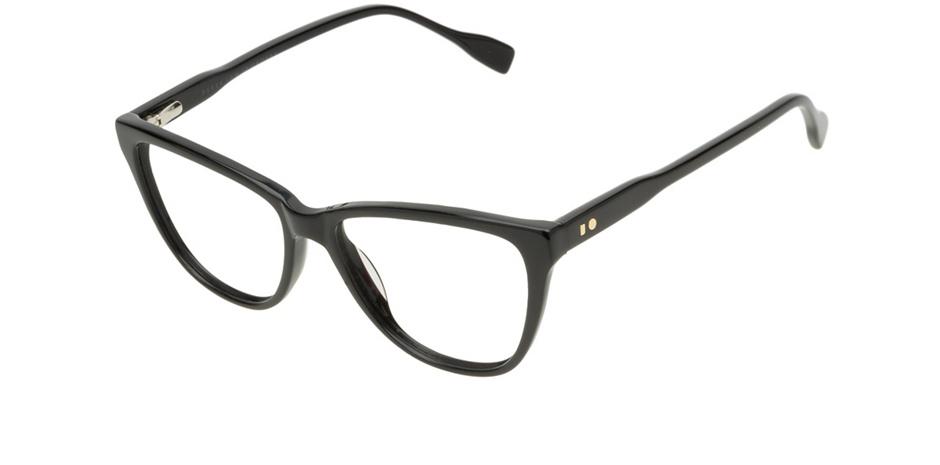 product image of Derek Lam 10 Crosby DL10C323-53 Black