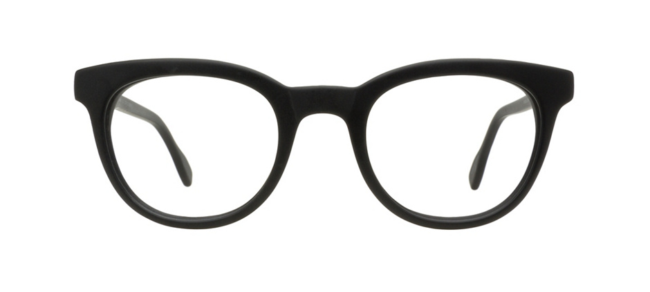 product image of Derek Lam 10 Crosby DL10C516-47 Matte Black