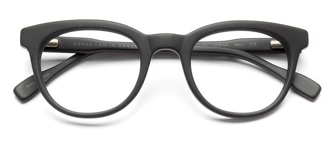 product image of Derek Lam 10 Crosby DL10C516-47 Noir