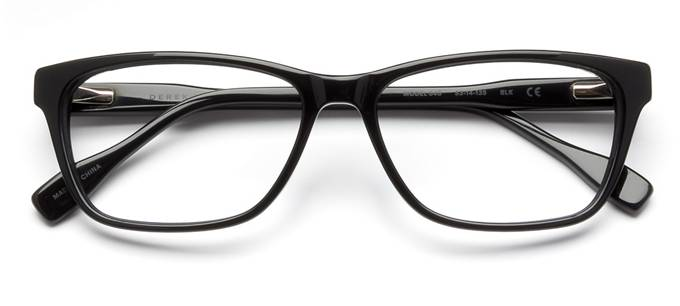 product image of Derek Lam 10 Crosby DL10C646-53 Black