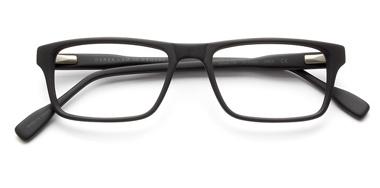product image of Derek Lam 10 Crosby DL10C718-51 Matte Black