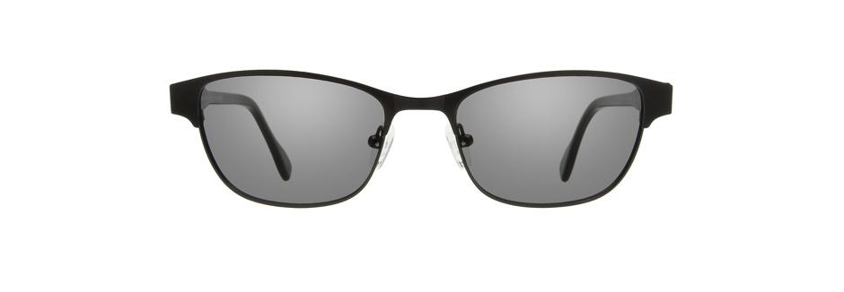 product image of Derek Lam 10 Crosby DL10C773-49 Black
