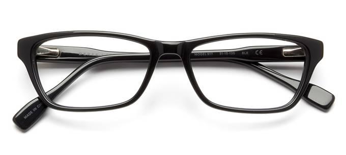product image of Derek Lam 10 Crosby DL10C917-51 Black