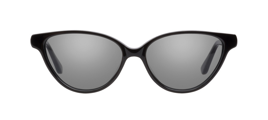 product image of Derek Lam DL217 Black