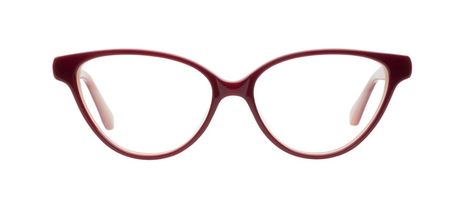 product image of Derek Lam DL217 Burgundy