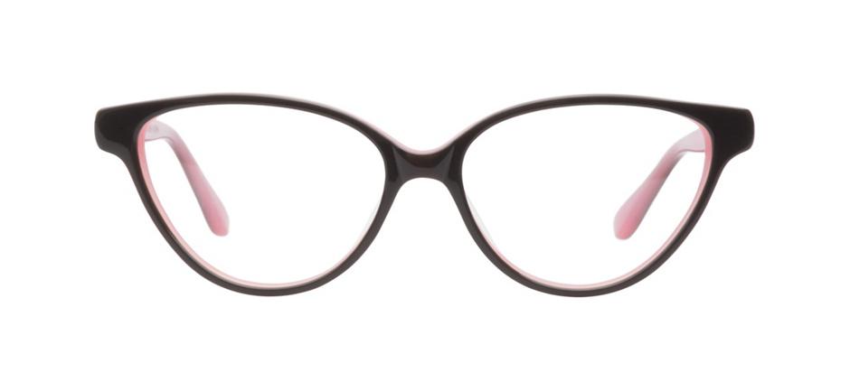 product image of Derek Lam DL217 Grey