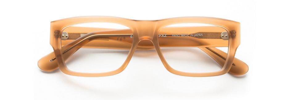 product image of Derek Lam DL224 Topaz
