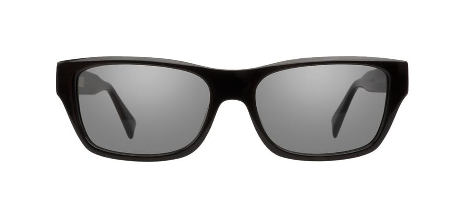 product image of Derek Lam DL226 Black