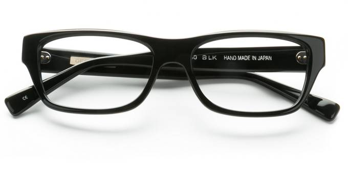 product image of Derek Lam DL226 Black