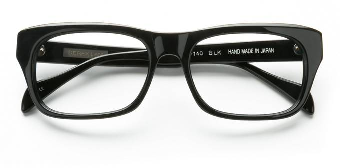 product image of Derek Lam DL233 Black