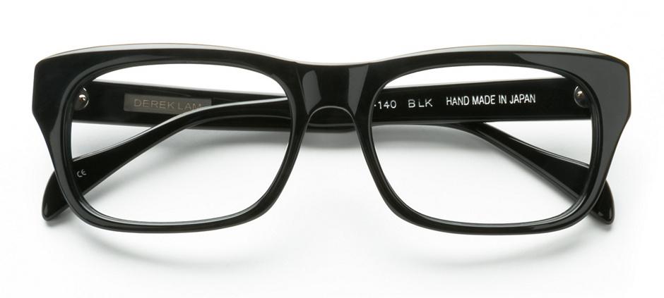 product image of Derek Lam DL233 Black