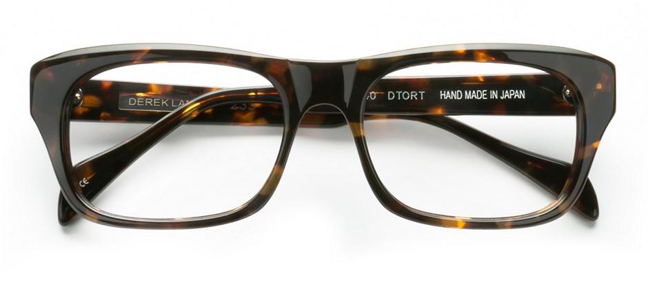 product image of Derek Lam DL233 Dark Tortoise