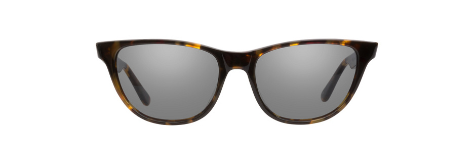 product image of Derek Lam DL234 Tortoise