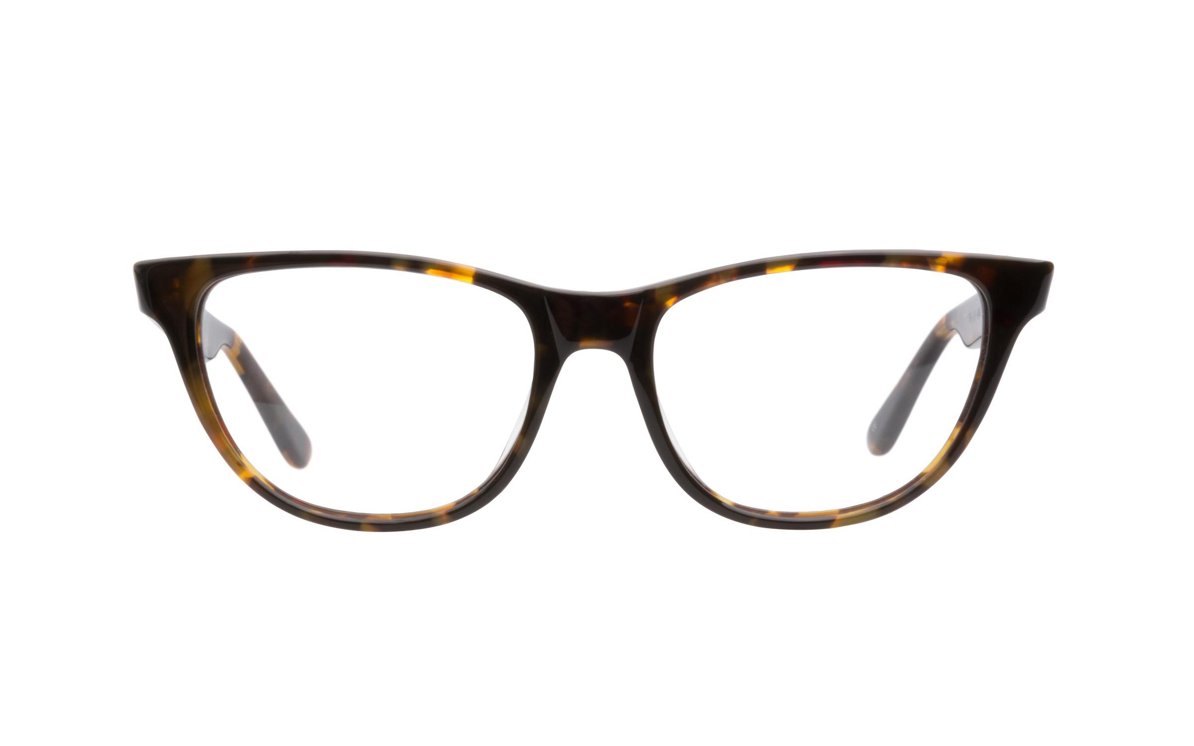 shop with confidence for derek lam dl234 glasses on