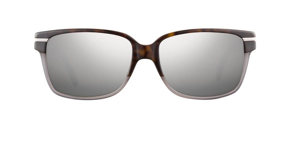 product image of Dior 111S-55 Havana Grey