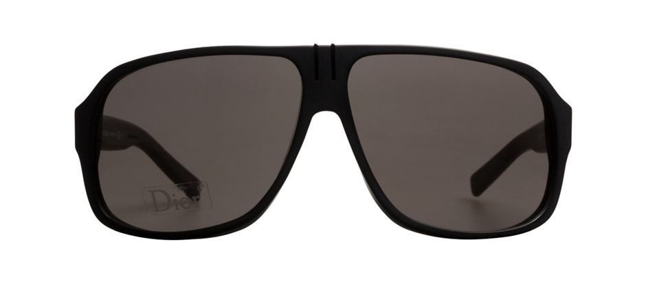 product image of Dior 131S-64 Black