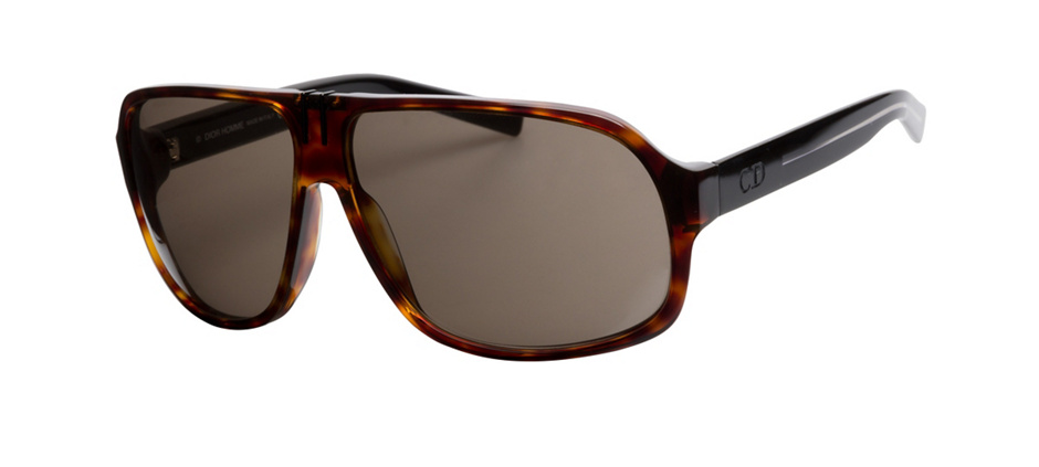 product image of Dior 131S-64 Havana