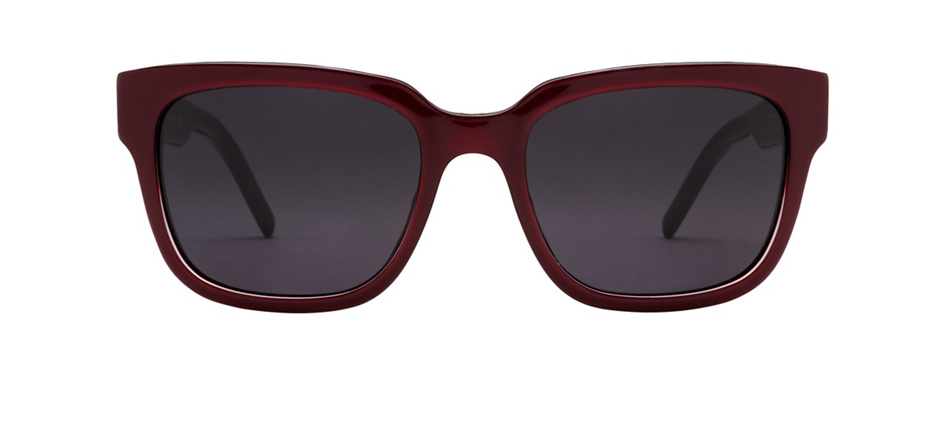product image of Dior Blacktie187S-53 Burgundy