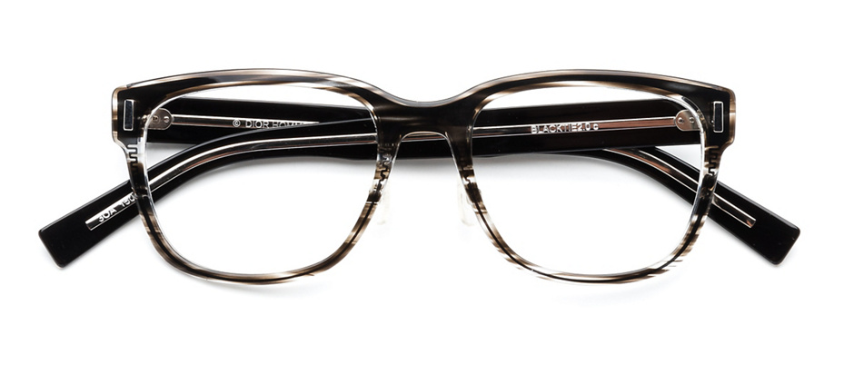 product image of Dior Blacktie2.0 c-51 Corne grise