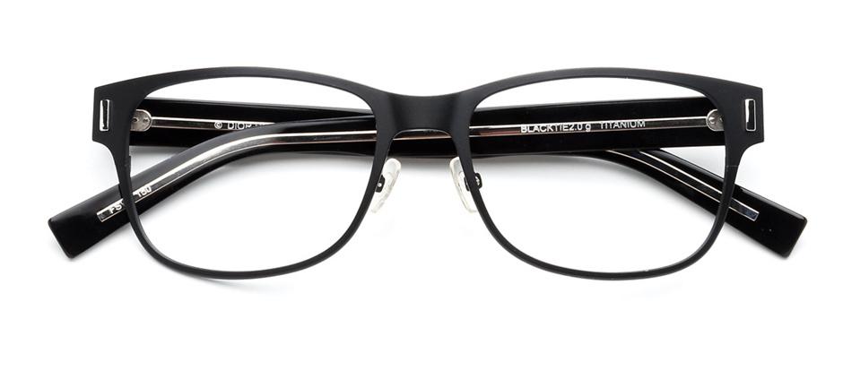 product image of Dior Blacktie2.0 g-54 Cristal noir