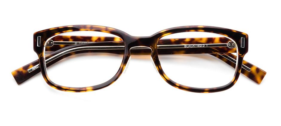 product image of Dior Blacktie2.0 i-53 Cristal havane
