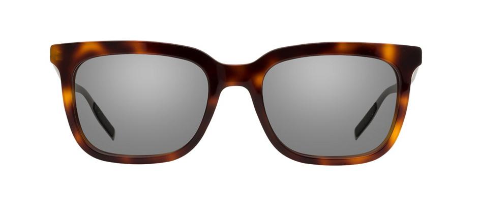 product image of Dior Blacktie216-52 Havane