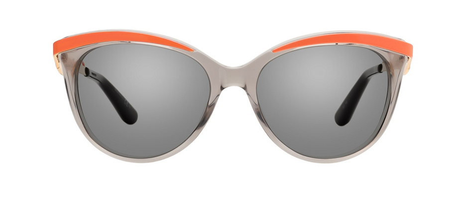 product image of Dior CD3279-51 Grey Crystal Black