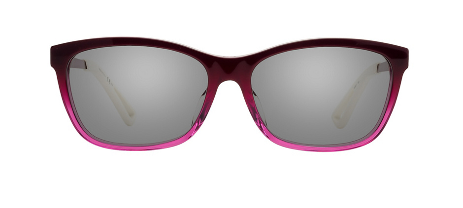 product image of Dior CD3288F-54 Prune violette